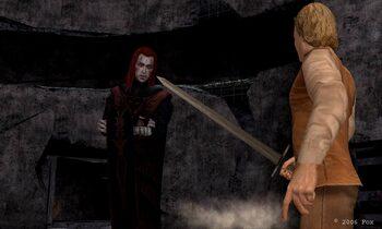 Buy Eragon PlayStation 2