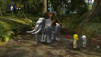 Get LEGO Indiana Jones: The Original Adventures Wii