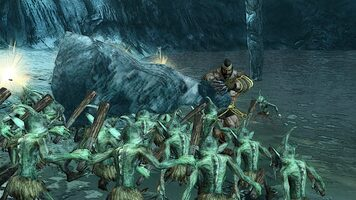 TRINITY: Souls of Zill O'll PlayStation 3 for sale