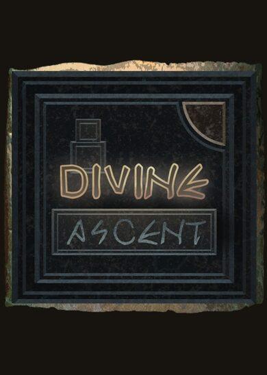 Divine Ascent Steam Key GLOBAL