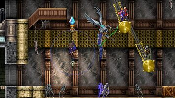 Buy Castlevania Double Pack Game Boy Advance