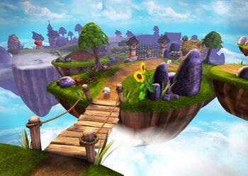 Redeem Skylanders Spyro's Adventure Xbox 360