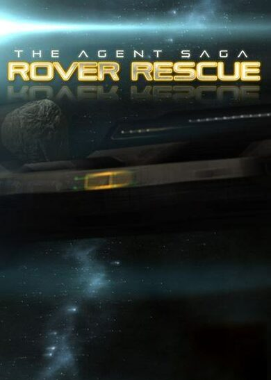 Rover Rescue Steam Key EUROPE