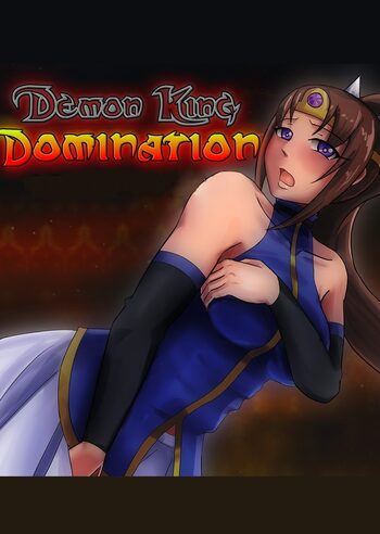 Demon King Domination (Deluxe Edition) Steam Key GLOBAL
