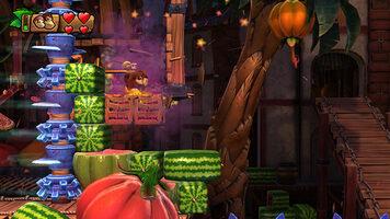 Redeem Donkey Kong Country: Tropical Freeze Wii U