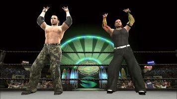 Redeem SmackDown vs. RAW 2009 PlayStation 3
