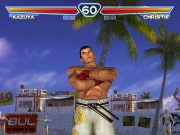 Buy Tekken 4 PlayStation 2