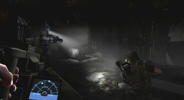 Buy Aliens Colonial Marines Limited Edition PlayStation 3
