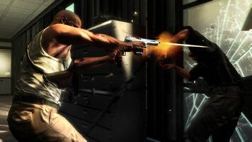 Redeem Max Payne 3 PlayStation 3