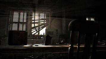 Get Resident Evil 7: Biohazard Gold Edition PlayStation 4