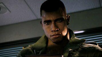 Redeem Mafia: Trilogy PlayStation 4