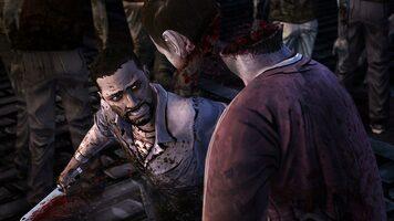 The Walking Dead: Season 1 Xbox 360 for sale