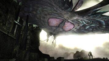 Demon's Souls PlayStation 3 for sale