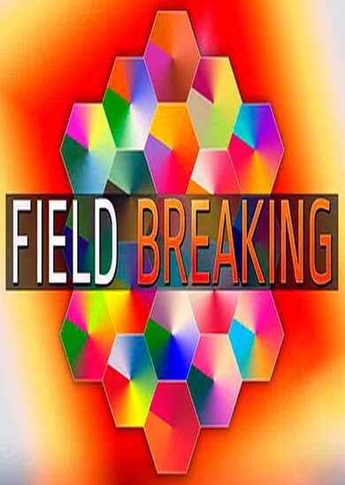 FIELD BREAKING Steam Key GLOBAL