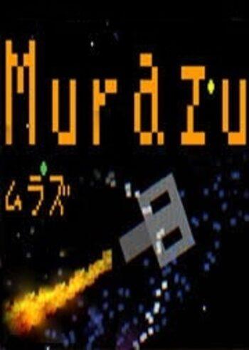 Murazu Steam Key GLOBAL