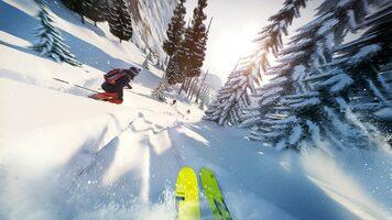 Steep Winter Games Edition (Steep Juegos De Invierno) Xbox One