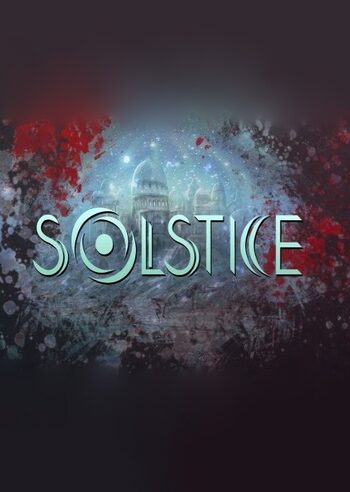 Solstice Steam Key GLOBAL