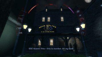Redeem Deus Ex 2: Invisible War Xbox
