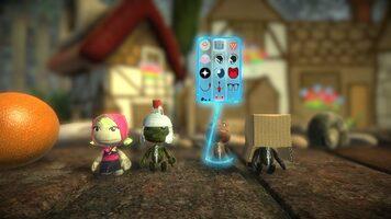 LittleBigPlanet PSP for sale