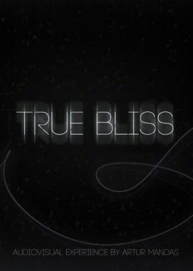 True Bliss Steam Key EUROPE