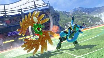 Pokkén Tournament DX Nintendo Switch