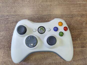 Xbox 360 belaidis originalus pultelis
