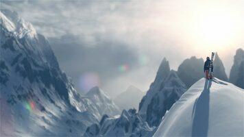 Get Steep Winter Games Edition (Steep Juegos De Invierno) Xbox One