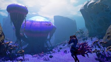 Starlink: Battle for Atlas Nintendo Switch for sale