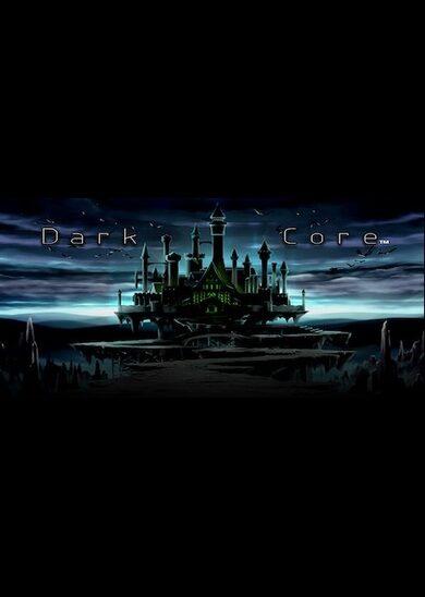 Dark Core Steam Key GLOBAL
