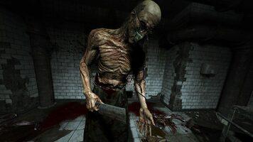 Outlast: Trinity Xbox One