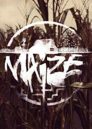 Maize Steam Key GLOBAL