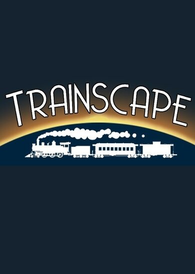 Trainscape Steam Key GLOBAL