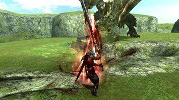 Get Monster Hunter XX Nintendo Switch