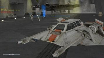 STAR WARS Battlefront 2 (2005) Xbox for sale