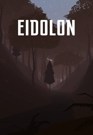 Eidolon Steam Key GLOBAL