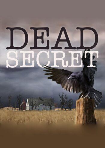 Dead Secret Steam Key GLOBAL
