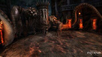 Redeem Dante's Inferno PlayStation 3