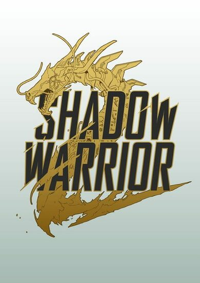 Shadow Warrior 2 Steam Key EUROPE