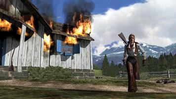 Redeem Red Dead Revolver Xbox
