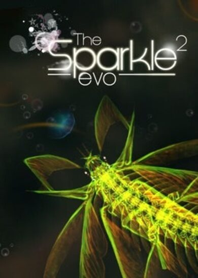 Sparkle 2 Evo Steam Key GLOBAL фото