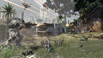 Buy Titanfall Xbox One