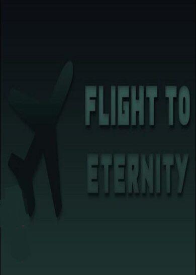 Flight to Eternity Steam Key GLOBAL