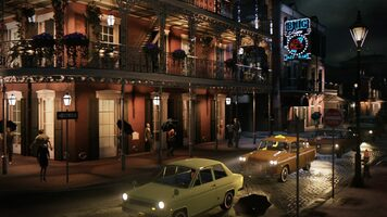 Mafia: Trilogy PlayStation 4 for sale