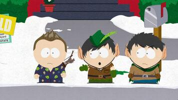 Redeem South Park: The Stick of Truth (South Park: La Vara De La Verdad) Xbox One