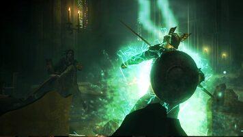 Demon's Souls PlayStation 3