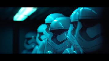 Get LEGO Star Wars: The Force Awakens (LEGO Star Wars: El Despertar De La Fuerza) PlayStation 4