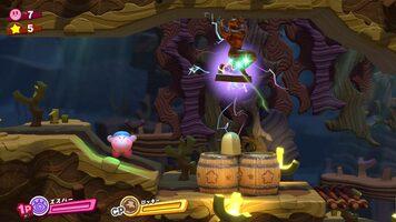 Kirby: Star Allies Nintendo Switch for sale