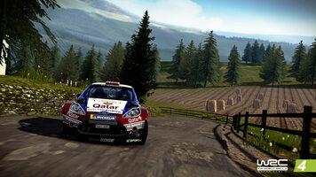Get WRC 4 FIA World Rally Championship PlayStation 3