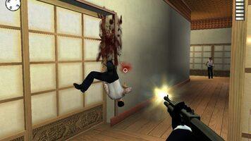 hitman 2 silent assassin xbox