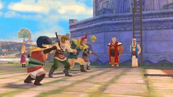 Buy The Legend of Zelda: Skyward Sword Wii